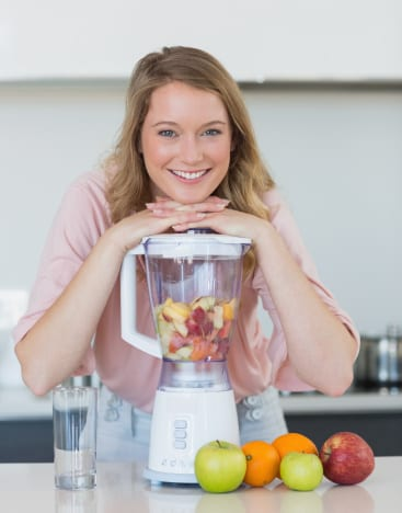 Essential Kitchen Tools To Encourage Healthy Eating Healthy Mom Baby