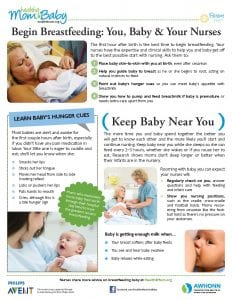 Preparing for and beginning breastfeeding_parent pages_2015 (1)-page-002