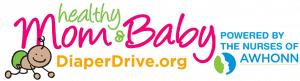 Banner Image at Classy_V2_2016 drive
