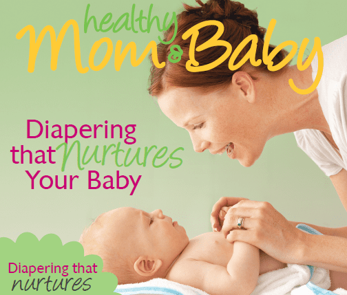 diapering guide_close shot