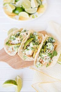 Grilled Fish & Avocado Tacos_final