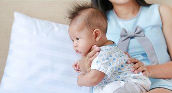 Healthy Mom & Baby | Health4Mom org